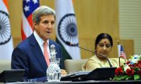 US asks India not to escalate situation with Pakistan