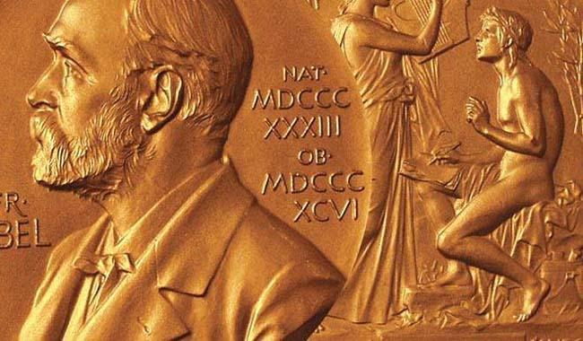 Nobel Literature Prize announcement pushed back to Oct. 13