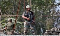 India evacuates 10,000 villagers near border with Pakistan