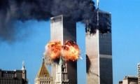 Saudi warns of ´disastrous consequences´ over US 9/11 law
