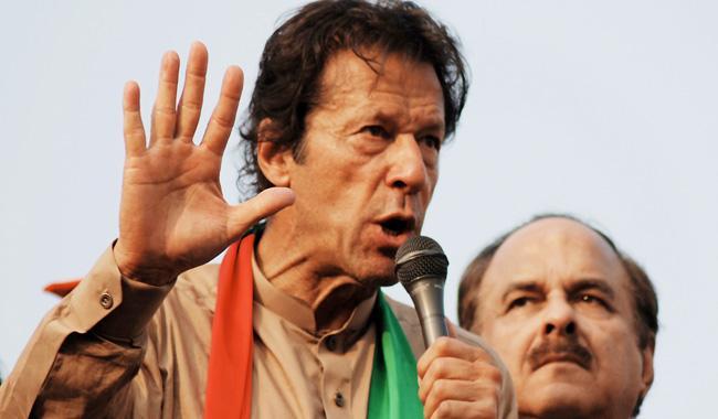 PTI steadfast to erase corruption, dictatorship of rulers