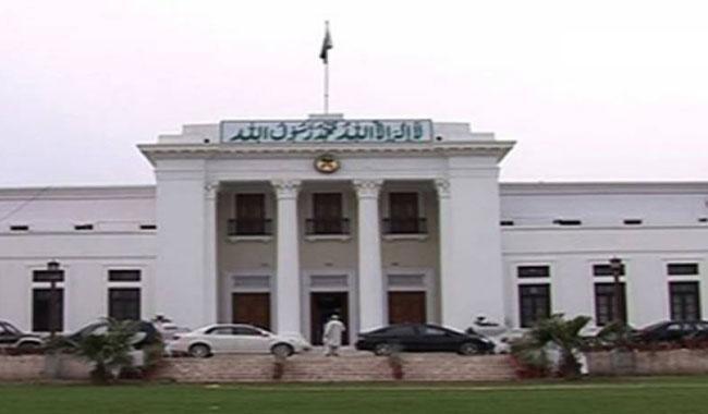 KP announces public holiday to mark martyrdom of Hazrat Umar