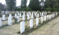 Dead Frenchwoman hit with tax demand - in her grave