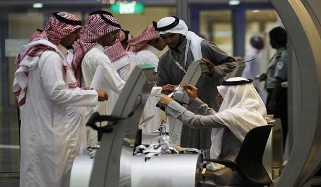 Saudi abandons Islamic calendar for govt pay