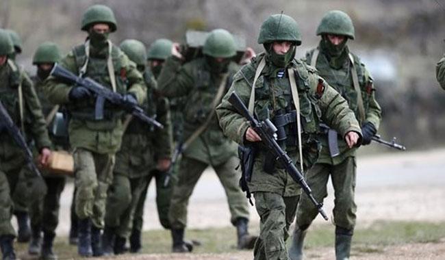Russia mulls restoring military bases in Vietnam and Cuba