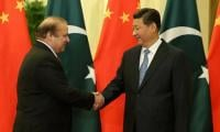 China stands firm, scuttles Modi's plan to defame Pakistan