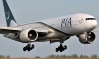 PIA aims to lease 8 planes in turnaround drive