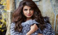 Priyanka Chopra condemns ban on Pakistani artists