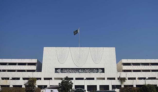 NA body summons TV channel owners, anchors for airing baseless news