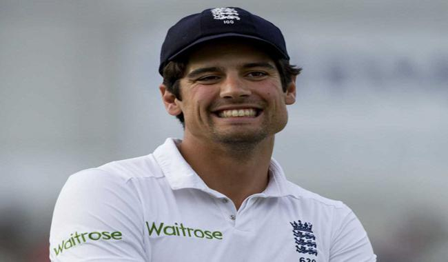 Test cricket´s 10 most capped players