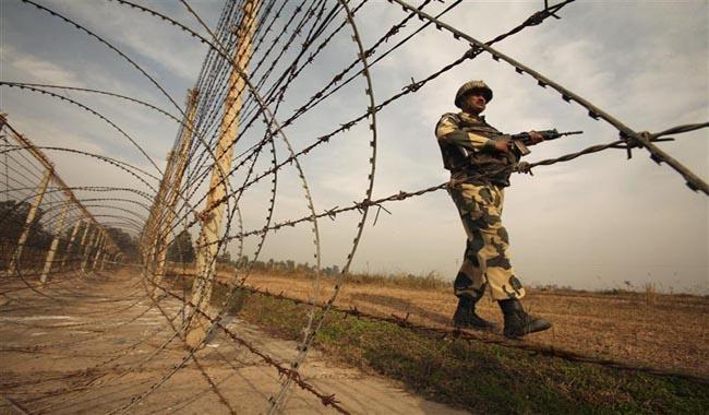 Four Pakistani civilians injured in Indian firing along LoC
