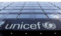 UNICEF clinches vaccine deal to protect children from five diseases