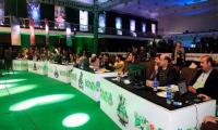 PSL draft held in Dubai, final to be played in Lahore