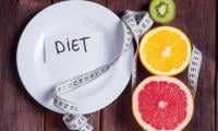 Cutting calories may dial back 'metabolic syndrome' in older adults