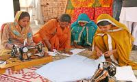 Girls can cut poverty in developing economies: UN