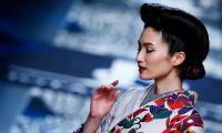 Forget Paris, focus on Tokyo, Japan fashion told