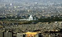 MQM supremo losing control of Karachi: Bloomberg