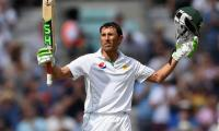 Younis wants India, Pakistan to resume Tests