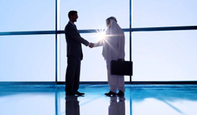 ´Crazy´ hike in Saudi visa fees could impact business ties