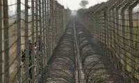 India resorts to unprovoked firing near Chak Amroo