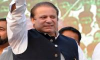 PM says he will follow SC orders on Panama Leaks wholeheartedly