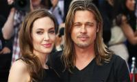 Brad Pitt hasn´t answered divorce petition: reports