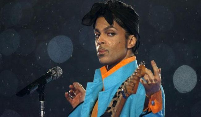 New posthumous Prince albums to include unreleased music