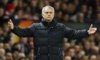 Mourinho returning to Chelsea with 'no bad feelings'