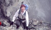First woman atop Everest dies aged 77: reports