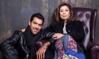 Tennis star Aisam-ul-Haq's mother looted