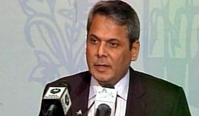 Indian shelling across LoC threatening peace: FO