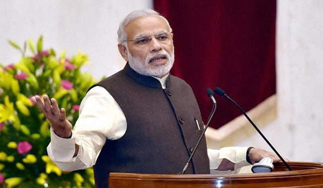 Modi says ´triple talaq´ divorce unjust