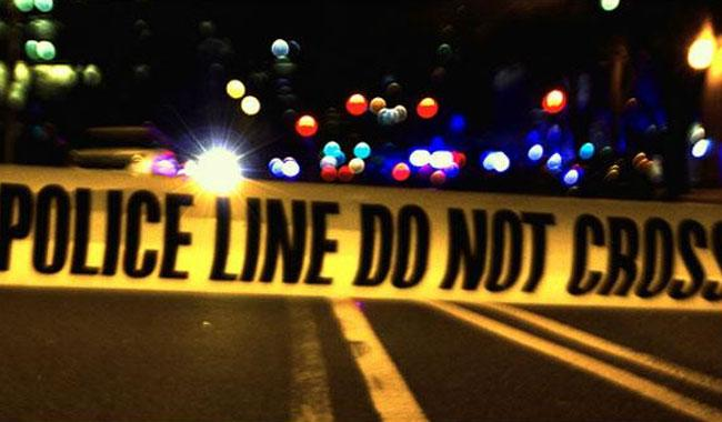 Quetta: 12 injured as terrorists attack Police Training Centre