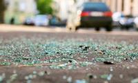 At least 13 killed in California tour bus crash - report