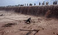 Pakistan's plan to cut disaster risk aims at a new target: schools