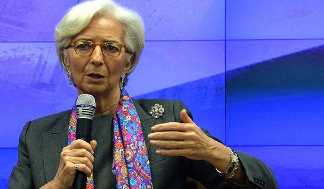 IMF felicitates Pakistan on completing economic reforms package