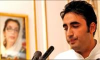 Bilawal stresses full implementation of National Action Plan