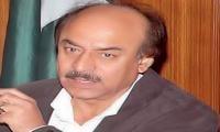 Divali ceremony at Ghotki postponed: Nisar Khuhro