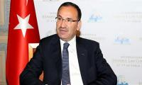 Turkey tells US to extradite coup suspect or hurt ties