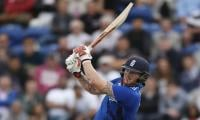 Stokes can be one of all-time great all-rounders - Bayliss