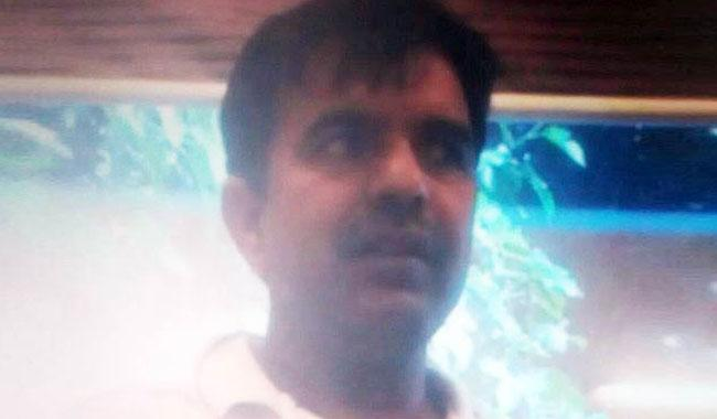 Pakistani diplomat arrested in India for 'espionage'