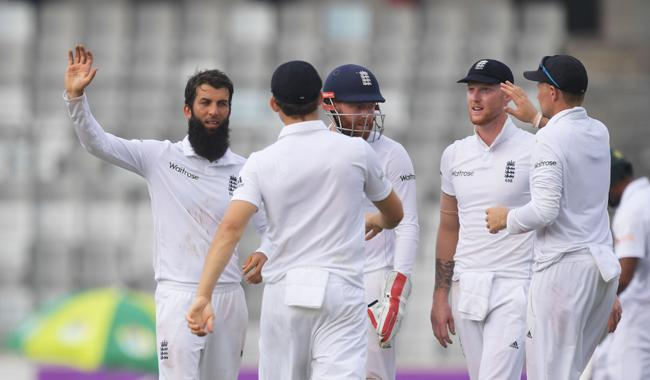 Bangladesh crumble after Tamim ton