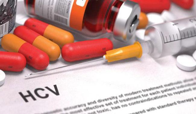 Over 1 million treated with highly effective hepatitis C medicines: WHO