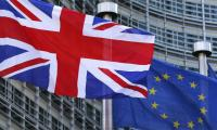 Northern Ireland High Court rejects Brexit challenge