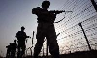 Indian claim of killing Pakistani soldier absurd