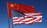 What to expect on US-China ties after Trump win