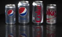 Diet sodas might not raise diabetes risk