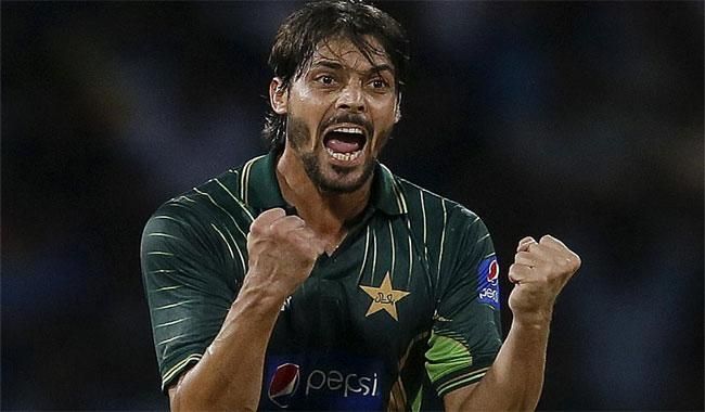 Anwar Ali to play for Rangpur Riders in BPL