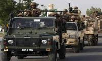 Pakistan ´war on terror´ has cost $118 bn: state bank