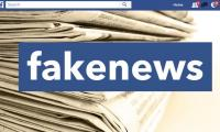 Facebook in hot waters as fake news scandal heats up